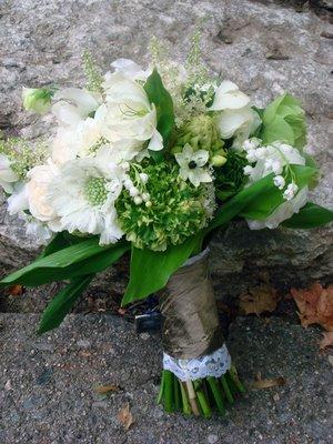 Bride3-752602