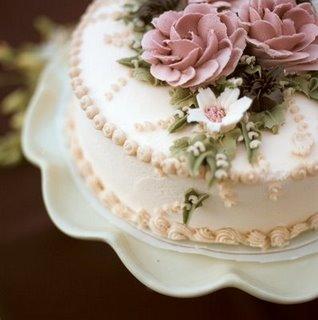 Cakeplate3
