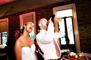 Wilmington_wedding_1126