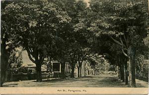 Ashstreet1910