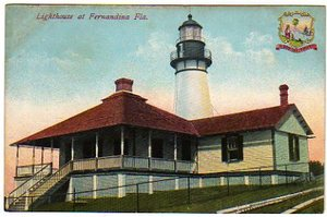 Lighthouse20001