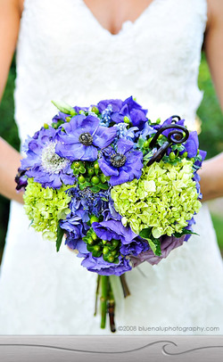 Purplebouquet_2
