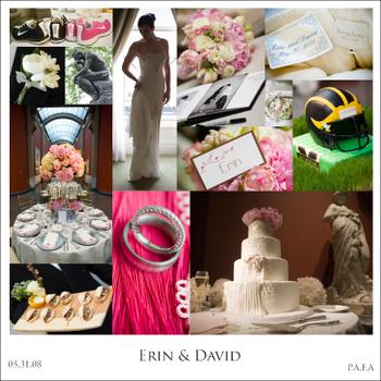 Erin_dave_inspire_3